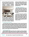 0000079312 Word Templates - Page 4