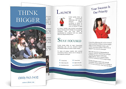 0000079313 Brochure Template