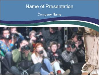0000079313 PowerPoint Template - Slide 1