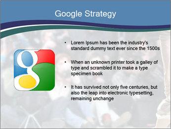 0000079313 PowerPoint Template - Slide 10