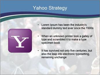 0000079313 PowerPoint Template - Slide 11