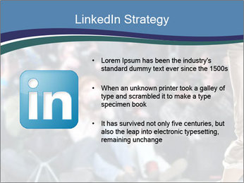 0000079313 PowerPoint Template - Slide 12