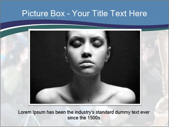 0000079313 PowerPoint Templates - Slide 15