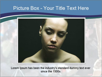 0000079313 PowerPoint Template - Slide 16