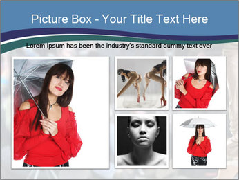 0000079313 PowerPoint Templates - Slide 19