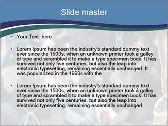 0000079313 PowerPoint Template - Slide 2