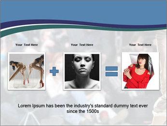 0000079313 PowerPoint Template - Slide 22