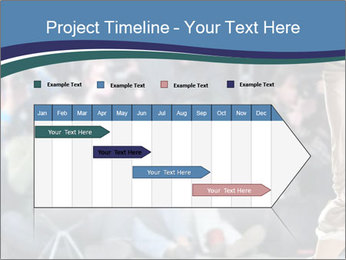 0000079313 PowerPoint Template - Slide 25