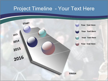 0000079313 PowerPoint Templates - Slide 26