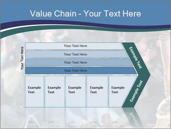 0000079313 PowerPoint Template - Slide 27