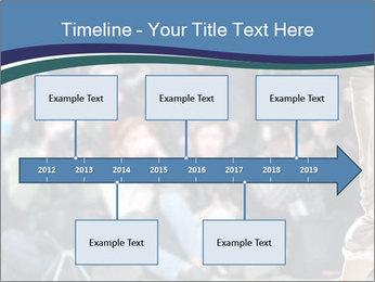 0000079313 PowerPoint Template - Slide 28