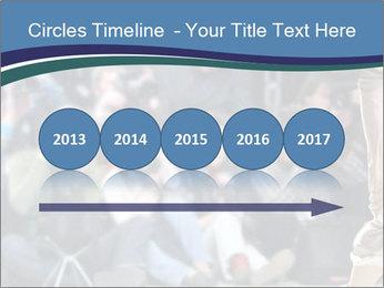 0000079313 PowerPoint Template - Slide 29