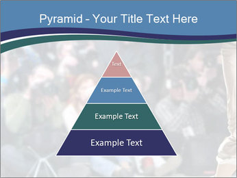 0000079313 PowerPoint Templates - Slide 30