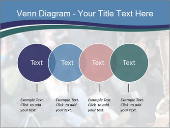 0000079313 PowerPoint Templates - Slide 32