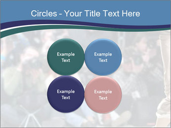 0000079313 PowerPoint Templates - Slide 38