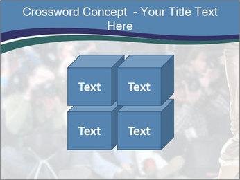 0000079313 PowerPoint Template - Slide 39