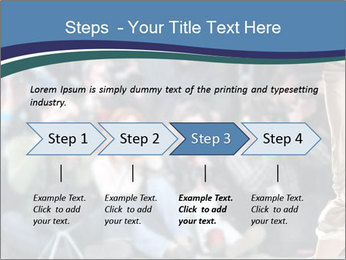 0000079313 PowerPoint Templates - Slide 4
