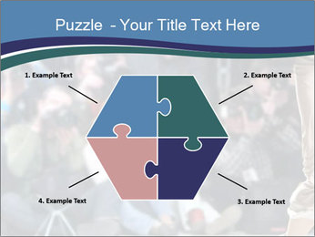 0000079313 PowerPoint Templates - Slide 40