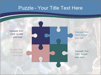 0000079313 PowerPoint Template - Slide 43