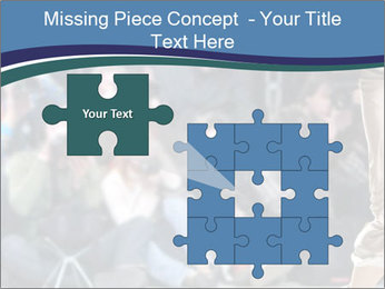 0000079313 PowerPoint Templates - Slide 45