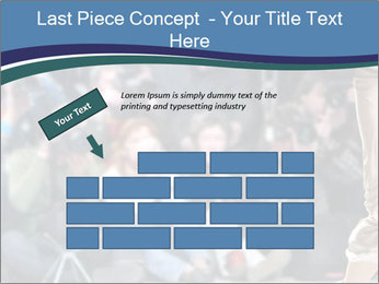 0000079313 PowerPoint Templates - Slide 46