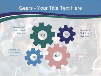 0000079313 PowerPoint Templates - Slide 47