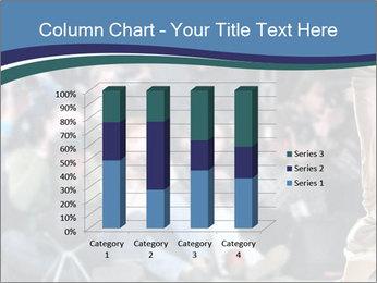 0000079313 PowerPoint Template - Slide 50