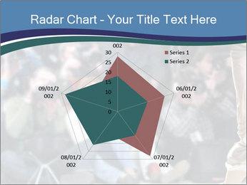 0000079313 PowerPoint Template - Slide 51