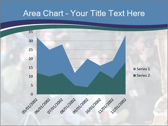 0000079313 PowerPoint Template - Slide 53