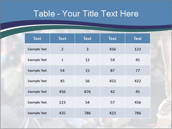 0000079313 PowerPoint Template - Slide 55