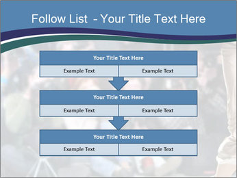 0000079313 PowerPoint Templates - Slide 60