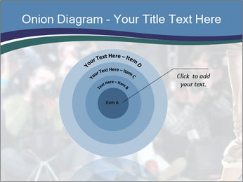 0000079313 PowerPoint Templates - Slide 61