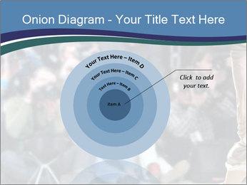 0000079313 PowerPoint Template - Slide 61