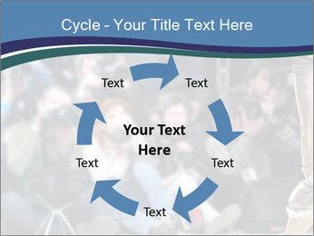 0000079313 PowerPoint Template - Slide 62