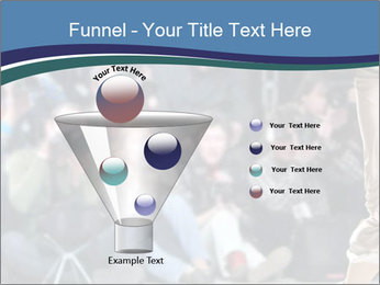 0000079313 PowerPoint Template - Slide 63