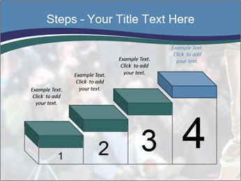 0000079313 PowerPoint Templates - Slide 64