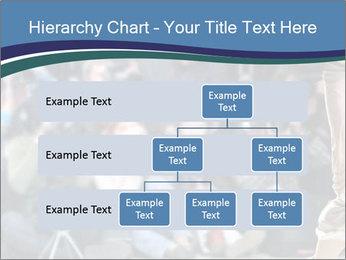 0000079313 PowerPoint Template - Slide 67