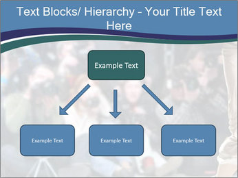 0000079313 PowerPoint Template - Slide 69