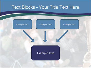 0000079313 PowerPoint Template - Slide 70
