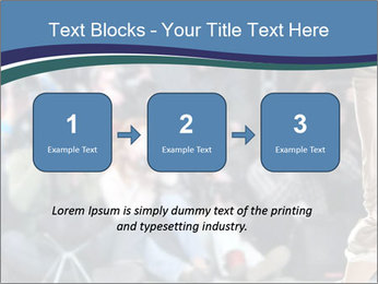 0000079313 PowerPoint Templates - Slide 71
