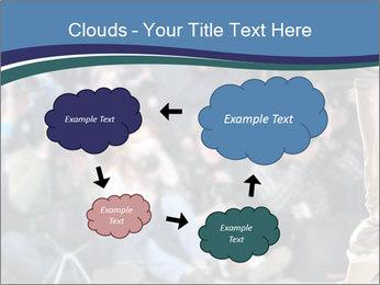0000079313 PowerPoint Template - Slide 72