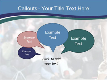 0000079313 PowerPoint Templates - Slide 73