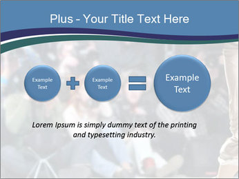 0000079313 PowerPoint Templates - Slide 75