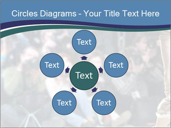 0000079313 PowerPoint Template - Slide 78