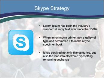 0000079313 PowerPoint Template - Slide 8