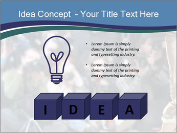 0000079313 PowerPoint Templates - Slide 80