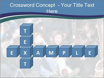 0000079313 PowerPoint Template - Slide 82