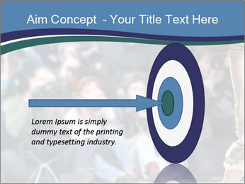 0000079313 PowerPoint Templates - Slide 83