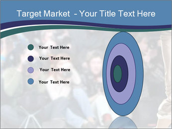 0000079313 PowerPoint Templates - Slide 84