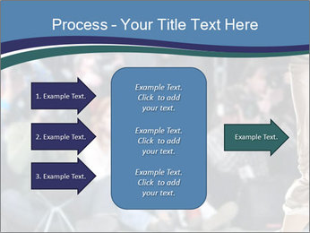 0000079313 PowerPoint Templates - Slide 85